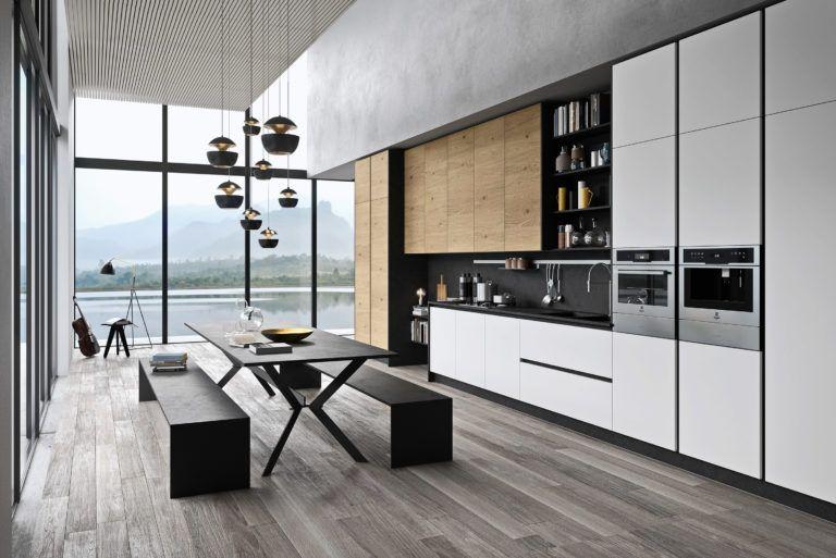 Hospitality Furniture Supply, Luxury Bathroom, European Kitchen ...