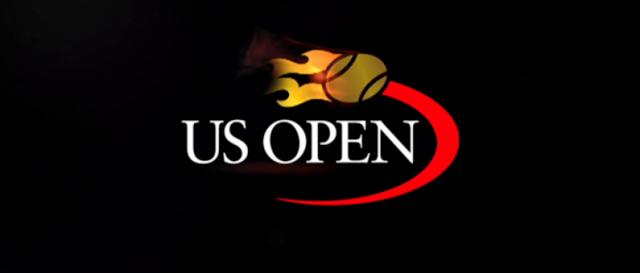 Pin By Alfredo L2 On Tennis World Tennis Online Tennis World Tennis Live