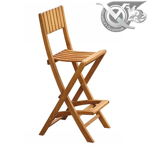 directors chair bar stool Google Search Directors Chair Bar Stool Google Search Barstools