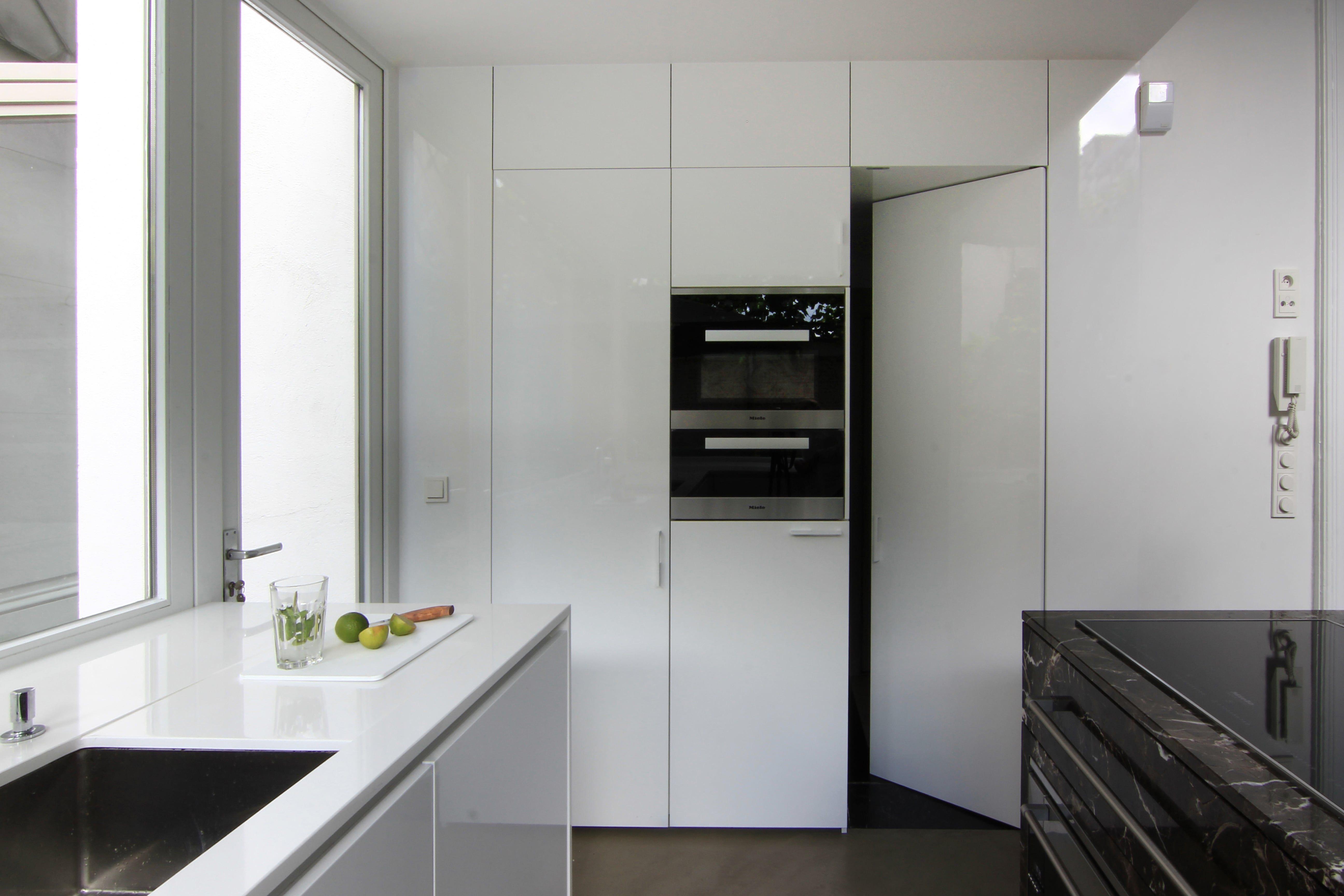 kitchen t designed by julie2 on t kitchen layout id=54910