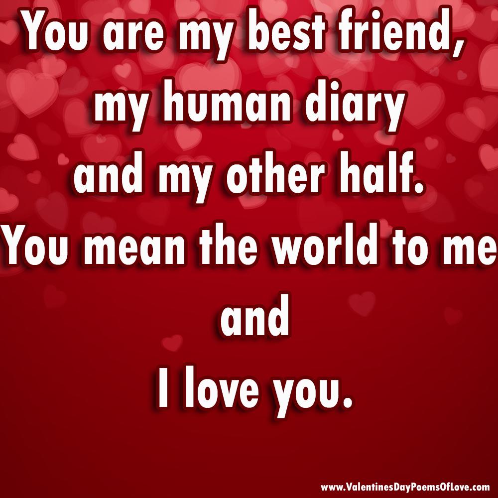 Valentines Day Quotes Happy Birthday Quotes Funny Marriage Quotes Funny Happy Valentine Day Quotes