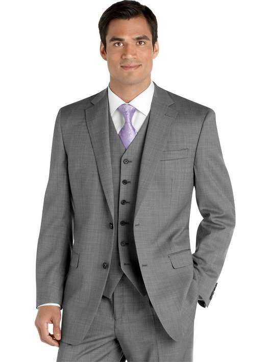1000  images about Wedding suits on Pinterest | Designer tuxedo