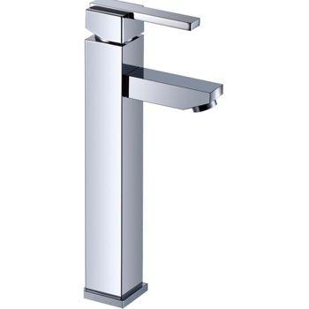 Dree Single Handle Vessel Faucet - US$88.99 : Homary.com 12.6 ...