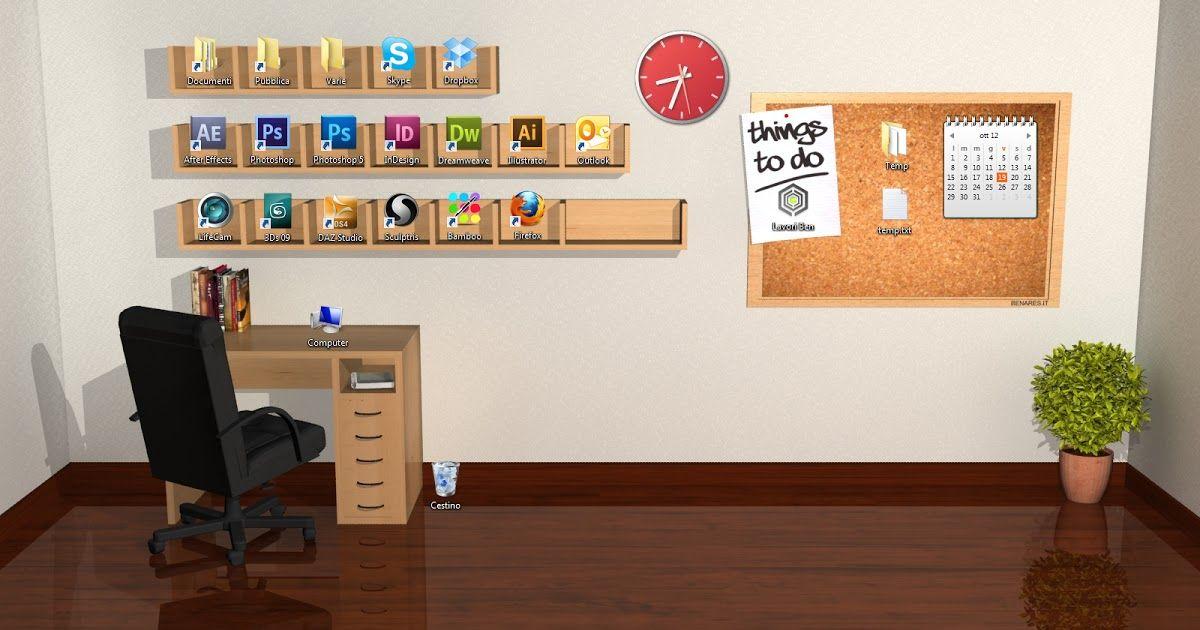 25 Background Wallpaper Room Hd Best 54 Room Desktop Background On Hipwallpaper Beautif In 2020 Room Wallpaper Custom Photo Wallpaper Desktop Wallpapers Backgrounds