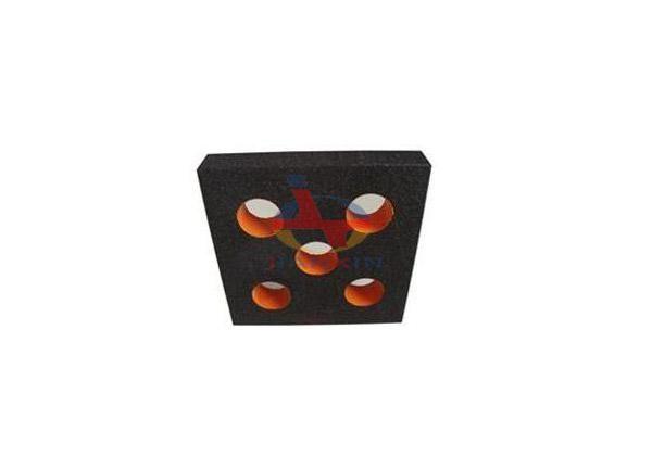China Granite Surface Plate T Slot Granite Surface Plate Granite Square Ruler Granite Black Granite Measuring Tools