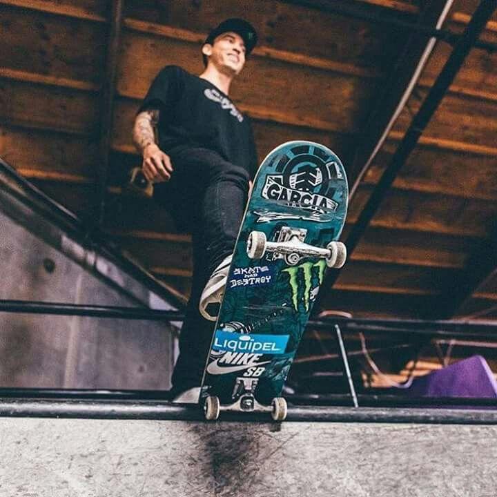 Skater Skateboarding Skate Skatepark Nikesb Huston Skate Photos Skateboard Photography Men Photoshoot