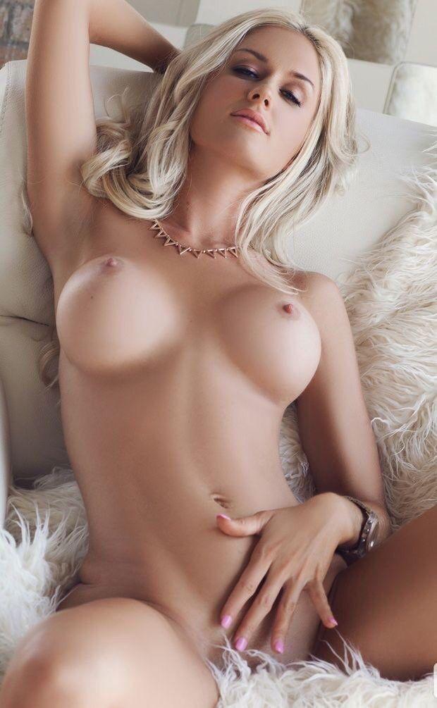 Jonger pussy fotos gratis