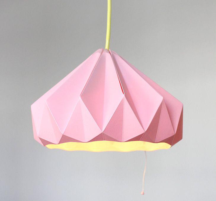 studio snowpuppe lamper