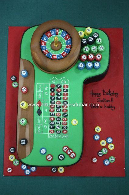 Bcg poker 92
