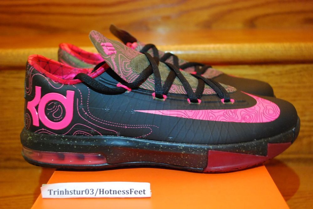 for you girls lebrons kds nike shoes nike free shoes