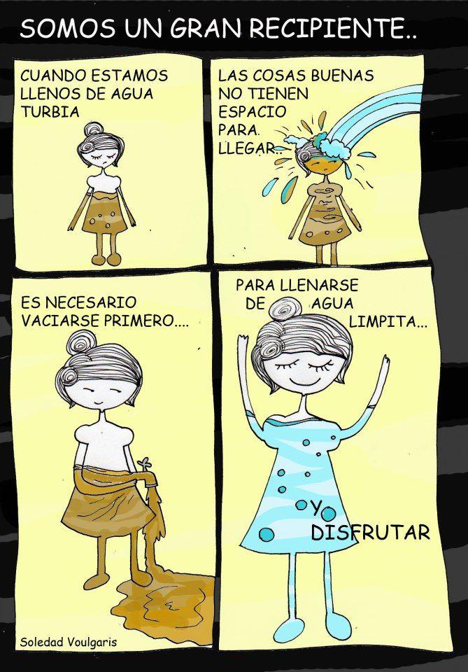 Cosas Bonitas =)