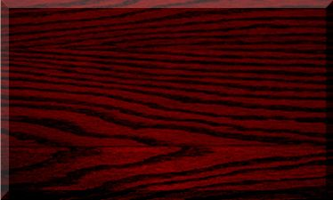 Cherry Red Wood Stain Google Search Stained Kitchen Cabinets Cherry Wood Kitchens Kitchen On A Budget