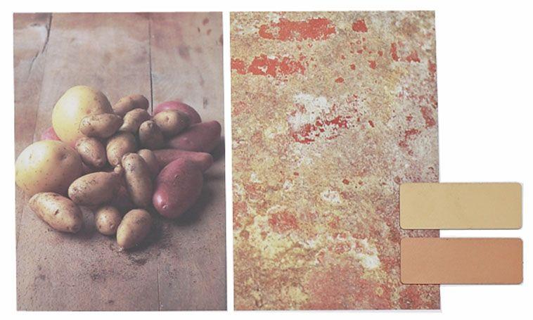 kleur en beeld  studio AHvdK