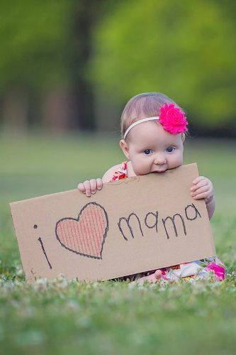 Happy Mothers Day Live Wallpapers 2017 For Lovable Mom From Cute Daughter
