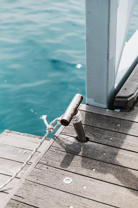 Park-and-Cube_Conrad-Maldives-Water-Villas