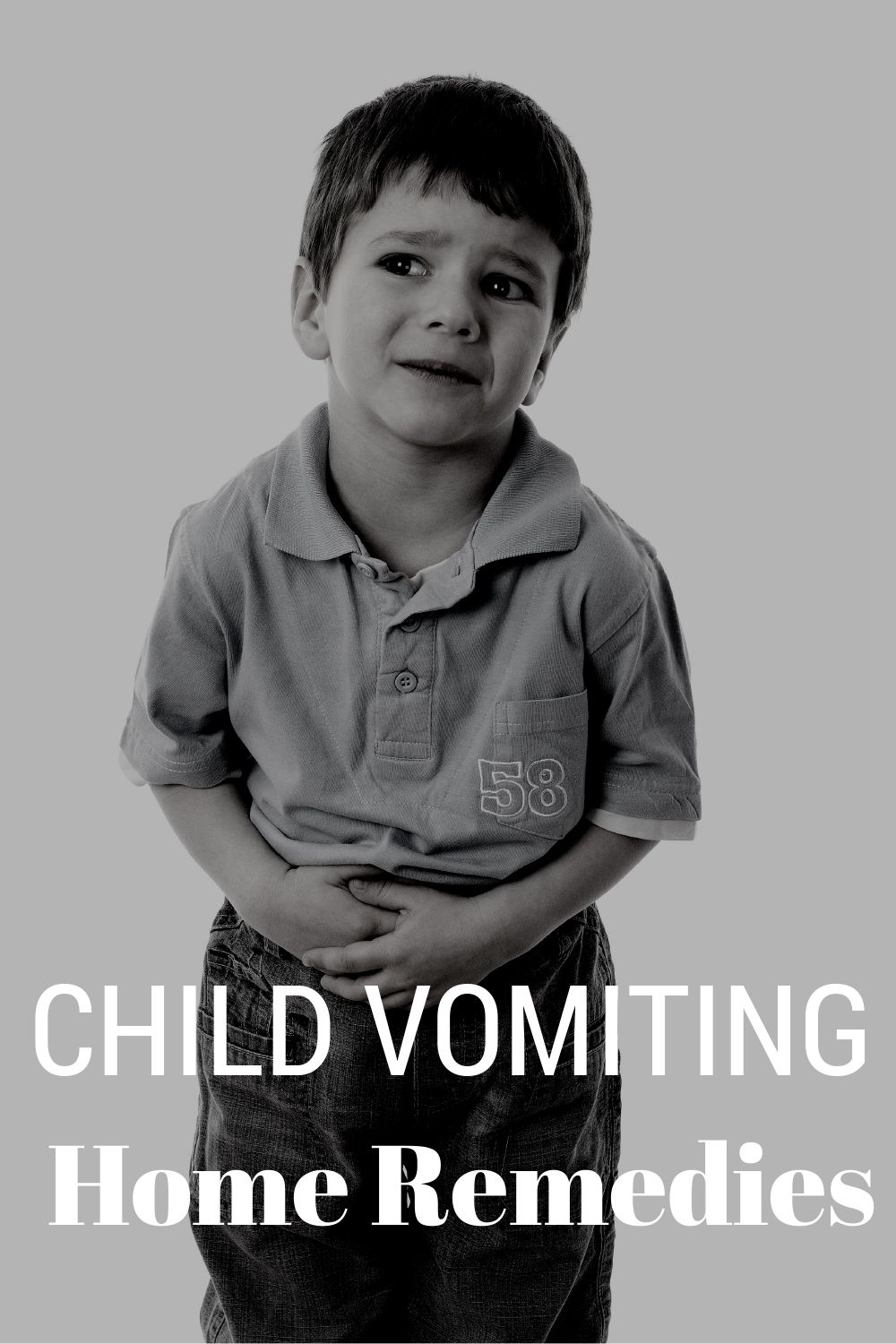 natural home remedies for vomiting children how to stop vomiting