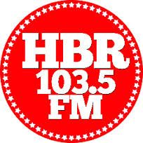 Radio b2 stream