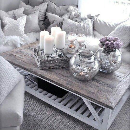 Pretty - Home | Pinterest - Huiskamer, Decoratie en Huis decoraties