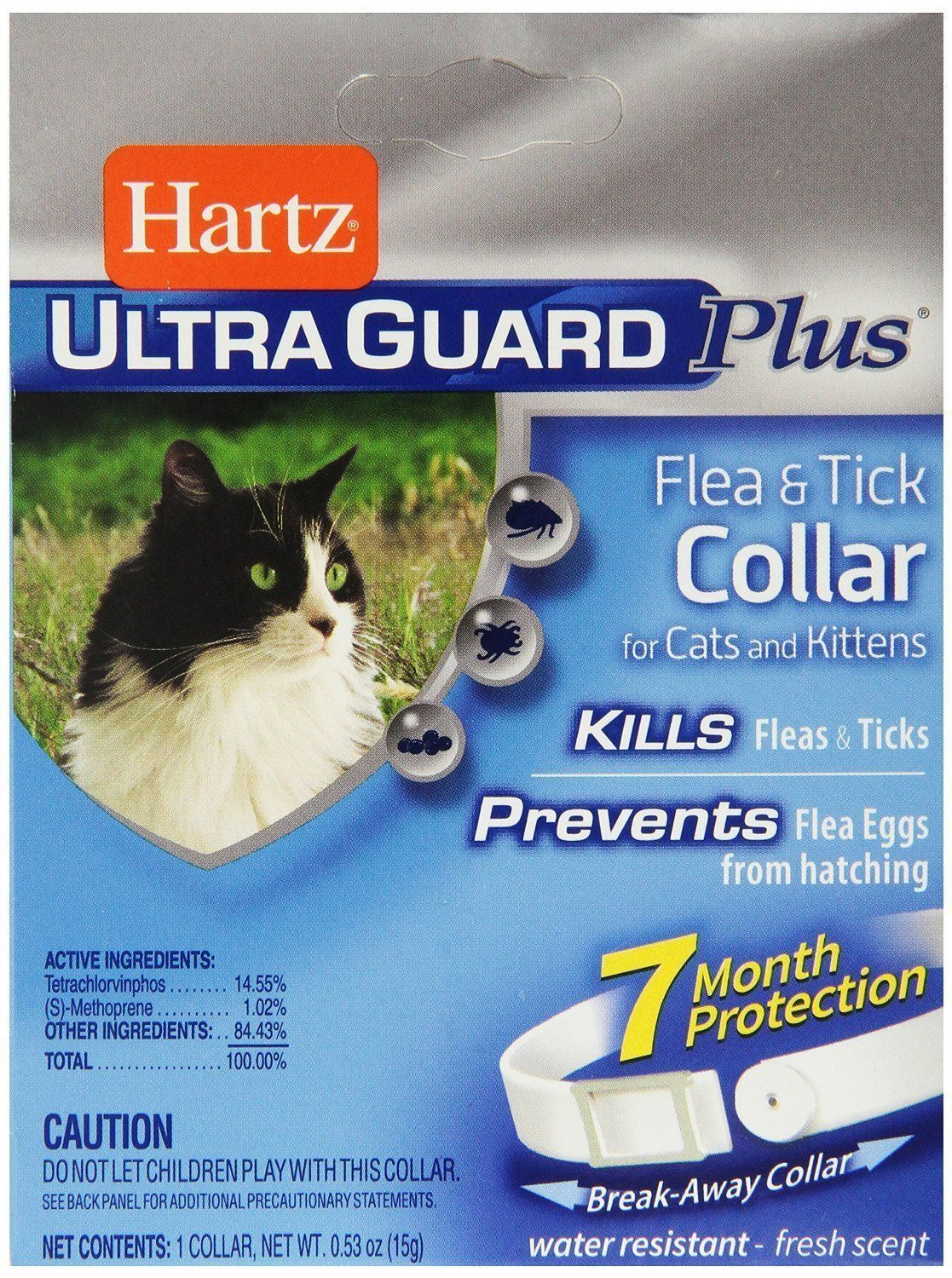 Cat Collar Kill Fleas Flea Eggs And Ticks To View Further Visit Now Cat Products Cat Fleas Flea And Tick Ticks On Dogs