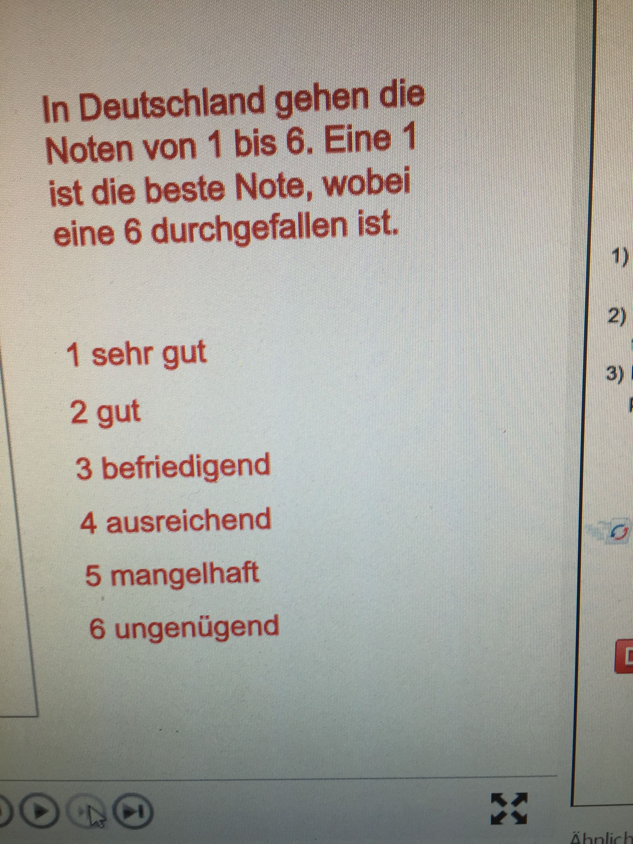 Niedlich Algebra Wortsuche Bedruckbaren Ideen - Gemischte Übungen ...