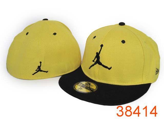 093944aaed5 get jordan jumpman ele ingot cap 3fc9b 3131b  get 9.99 cheap wholesale  jordan hats from china wholesale brand jordan sports hats mens jordan 8cdaf