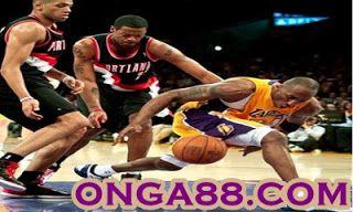 보너스머니 ♥️♠️♦️♣️ ONGA88.COM ♣️♦️♠️♥️ 보너스머니: 체험머니 ♥️♠️♦️♣️ ONGA88.COM ♣️♦️♠️♥️ 체험머니