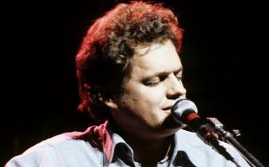 Cats In The Cradle Do I Need To Say Any More This Song By Harry Chapin Rings In My Head On A Daily Basis We All Know Our Kids Grow