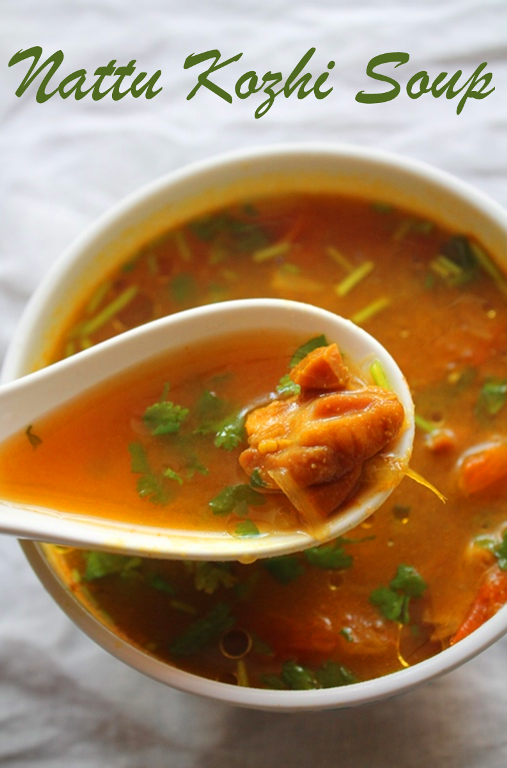 Nattu kozhi soup recipe country chicken soup recipe chicken nattu kozhi soup recipe country chicken soup recipe chicken rasam recipe forumfinder Gallery