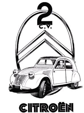 pin by carl mouton on citroen 2cv automobile cars cars motorcycles VW Bug V8 Frame este no lo vi en alca iz 2cv nimik ferrari f355 v8 engine w