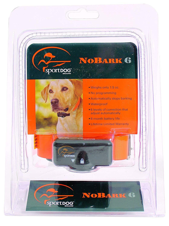 Pet Supplies Sportdog Sd 825 Sporthunter 825 Dog Training Collar