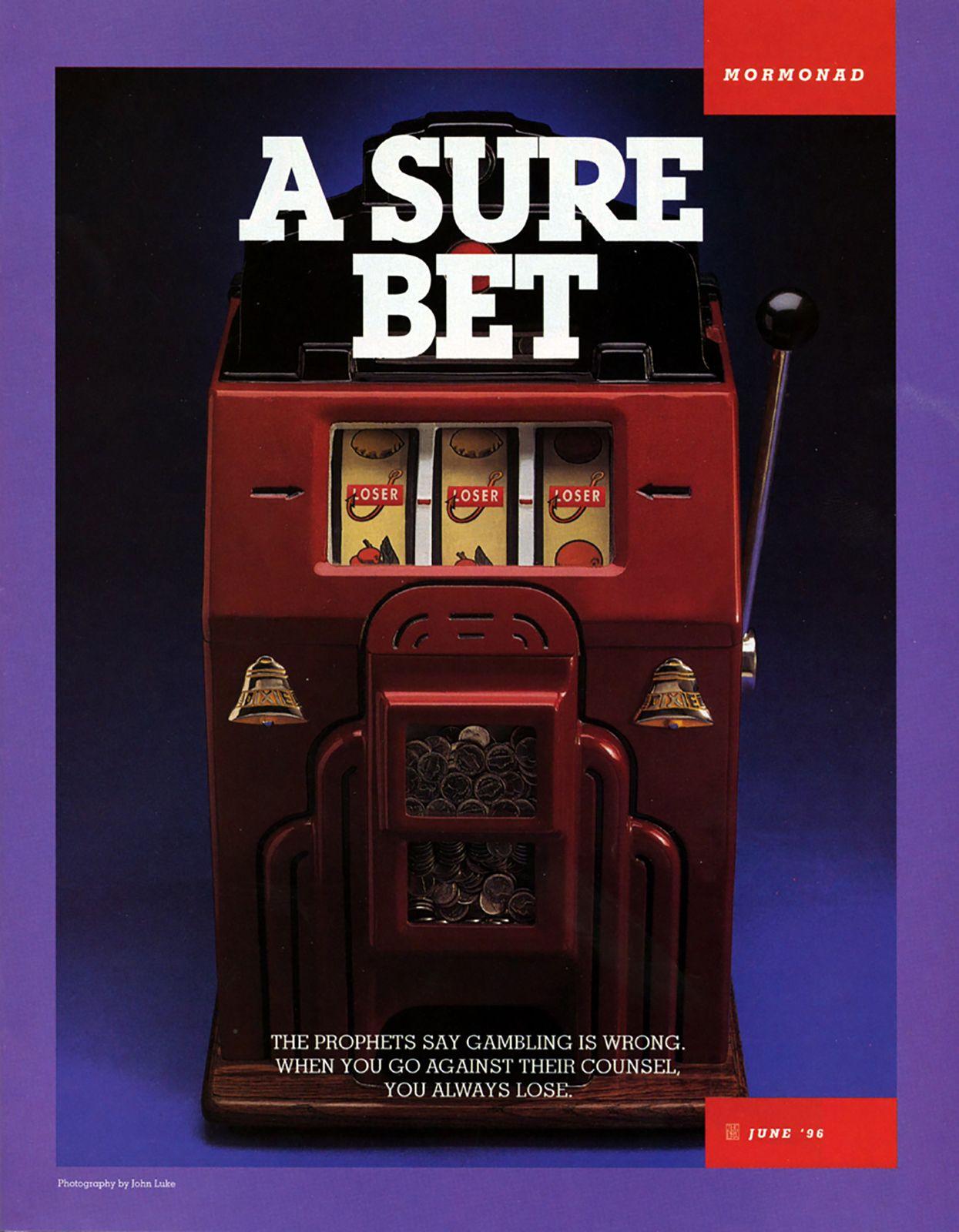 Jouer au strip poker regle