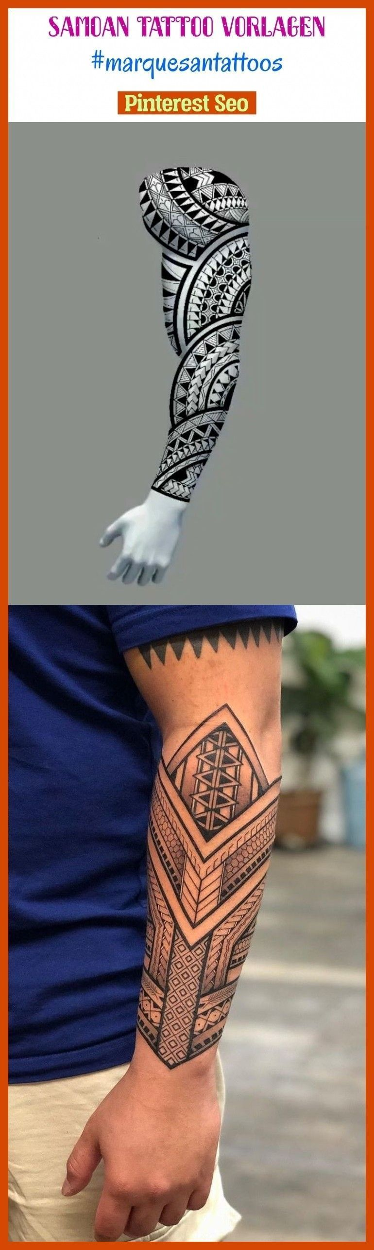 Body painting  #small #samoan #tattoo small samoan tattoo samoan tattoo pattern