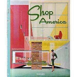 By Jim Heimann Design Shop America Mid Century House Store