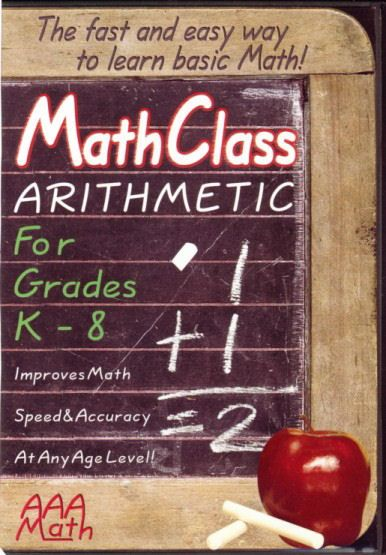 Aaa Math Kindergarten Math Lesson Learn Basic Math Kindergarten Math