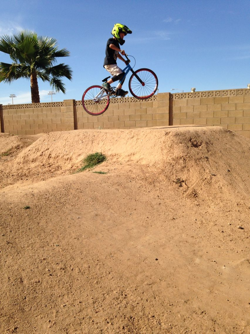 jumping the table top bmx pumptracks https www etsy com shop