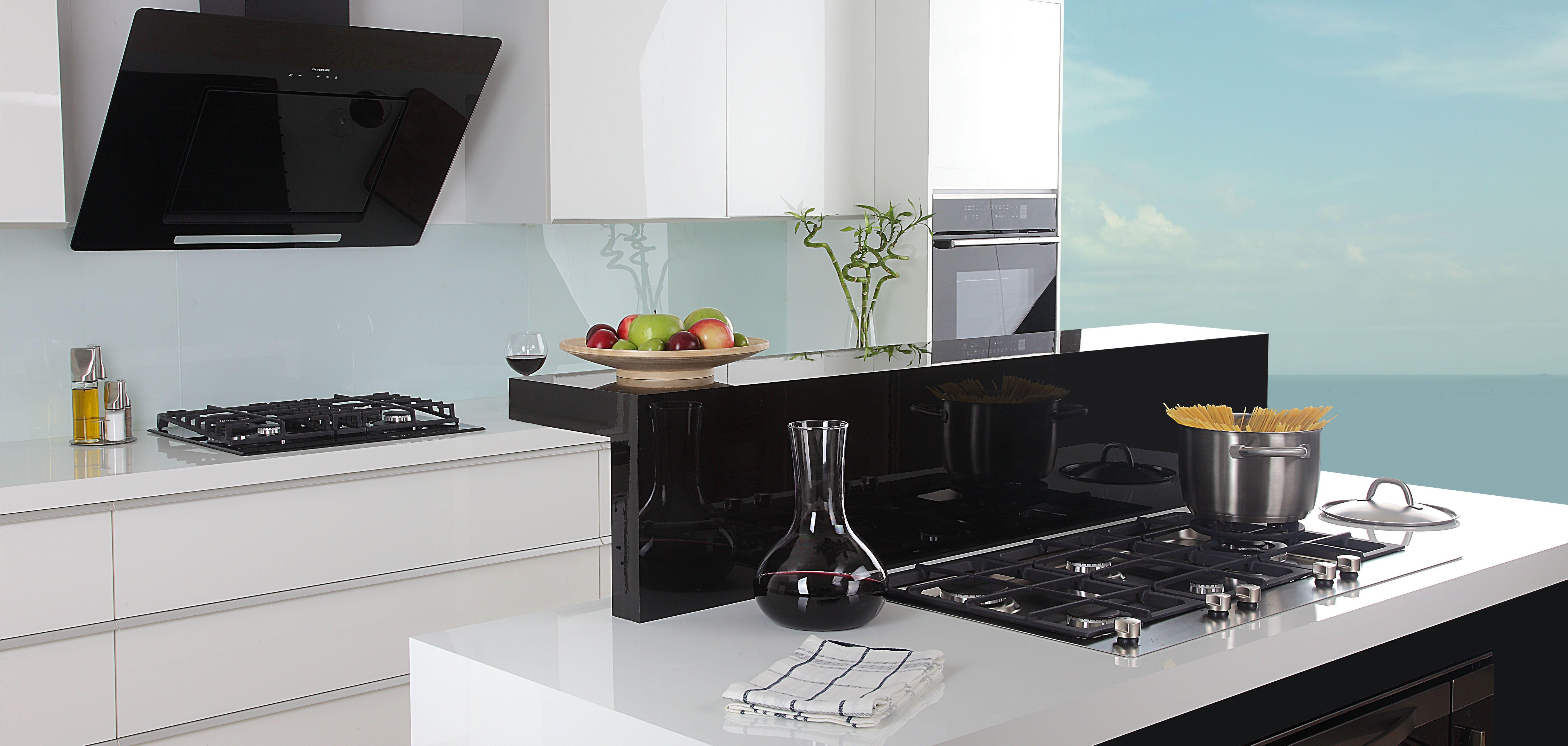 Nice Pin by Burner Tech Kitchen appliances on Silverline Kitchen appliances Pinterest