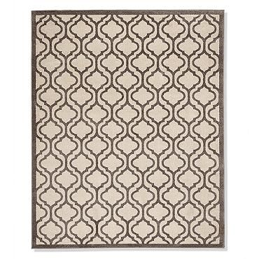 Brighton Outdoor Rug With Images Outdoor Rugs Rugs Indoor