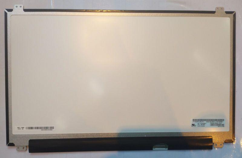"B173RTN02.2 Laptop Replacement Led Lcd Screen 17.3/"" HD 1600x900"