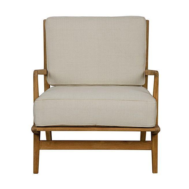 Arlo Chair