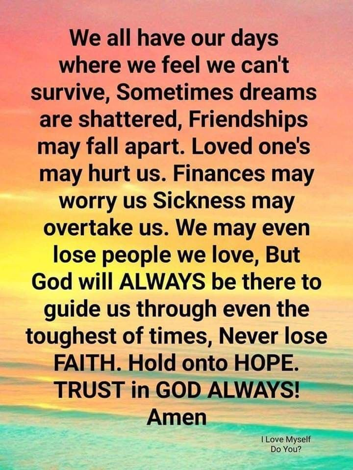 Pin by Maria on Christian   Communion prayer, Christian affirmations