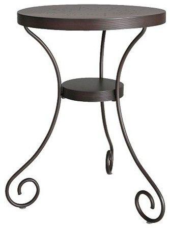 Noresund Nightstand Modern Nightstands And Bedside Tables Ikea Ikea Side Table Buy Bedroom Furniture Bedside Table Ikea