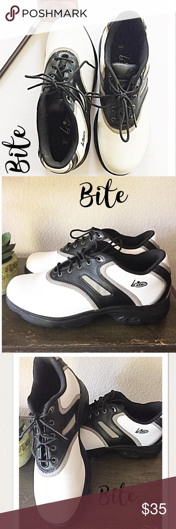 dxl golf shoes