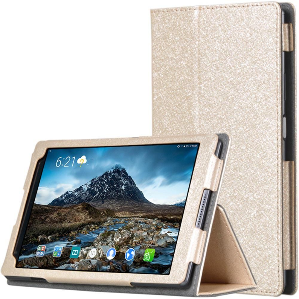 Case For Lenovo Tab4 8 Plus Silk Pattern Pu Leather Cover For Lenovo Tab 4 8 Plus Tb 8704n Tb 8704f Tablet Case Touch Pen With Images Leather Cover Tablet Accessories Tablet Case
