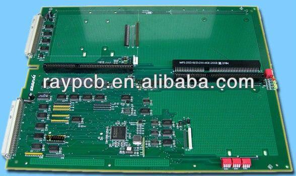 16 layer,CPU board,pcb board maker,pcb manufacturer india,pcb to pcb ...