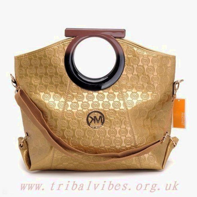 53c158cdb4b0db Michael Kors Crossbody Callie Stud Medium Brand new with tag. Michael Kors  Bags Crossbody Bags