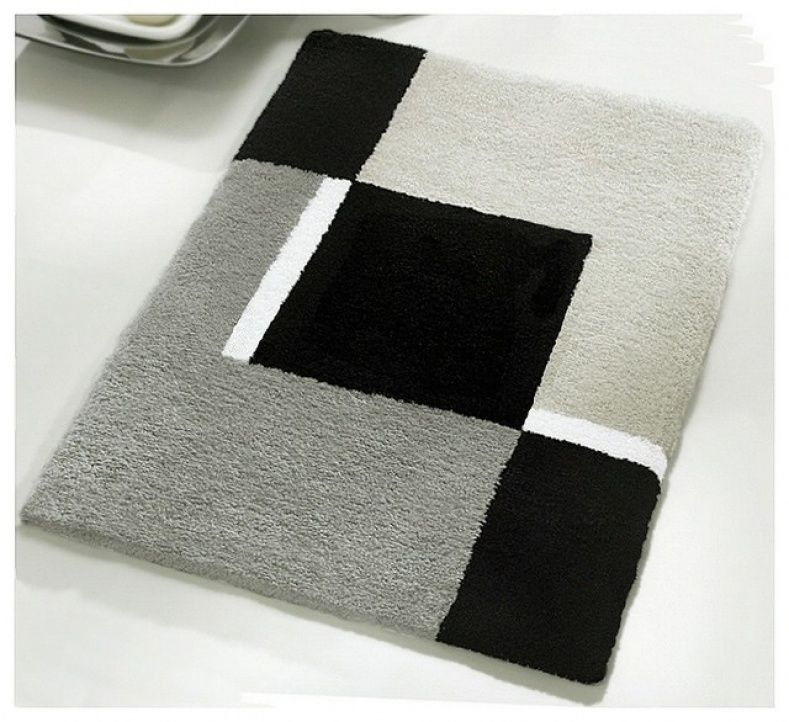 Designer Bath Rugs And Mats Rugs Gallery Pinterest Fascinating Designer Bathroom Rugs And Mats