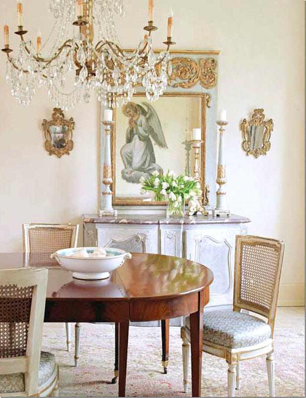 Pin von Mary Terrell auf Interior Design - Katie Stassi-Scott ...
