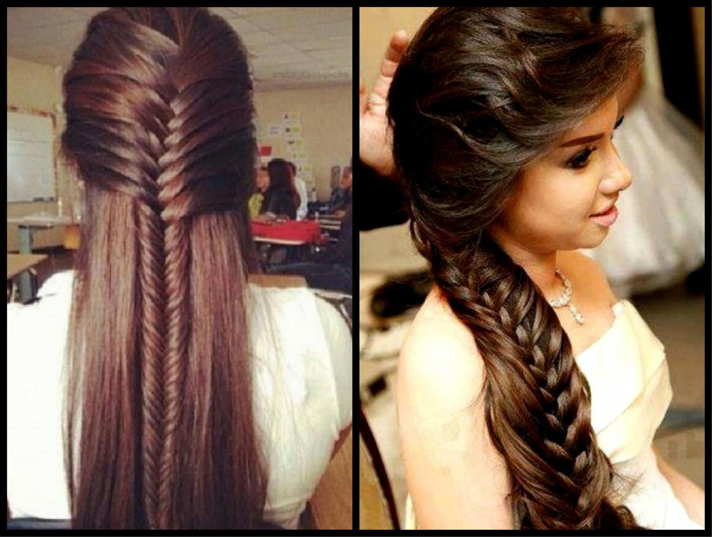 Hairstyles For Long Hair Indian Girl Hairstyles Hairstylesforlonghair Indian Blackhairstylesf Short Wedding Hair Long Hair Indian Girls Medium Hair Styles