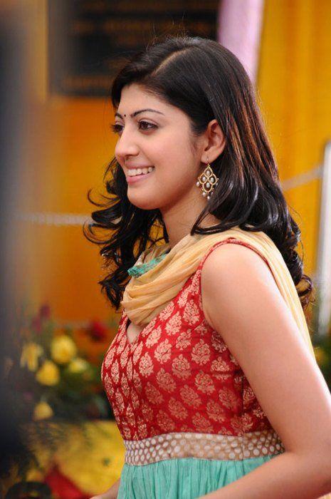 xxx  kannda ramya pots actress