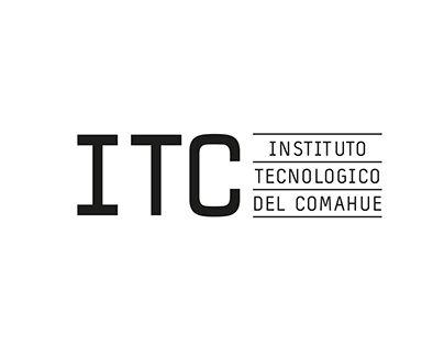 "Check out new work on my @Behance portfolio: ""Sistema de Identidad de Colegio ITC"" http://be.net/gallery/31784623/Sistema-de-Identidad-de-Colegio-ITC"